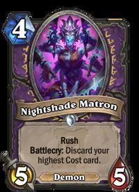 Nightshade Matron(210812).png