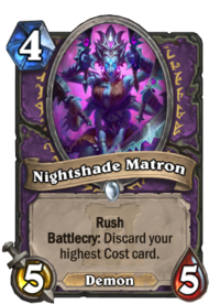 Nightshade Matron(210812).png