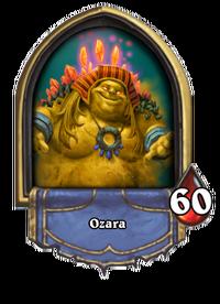 Ozara(92583).png