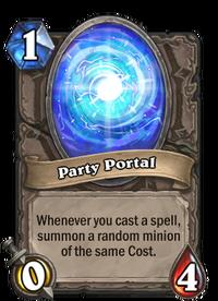Party Portal(368824).png