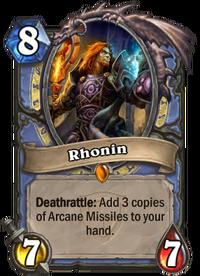 Rhonin(22343).png