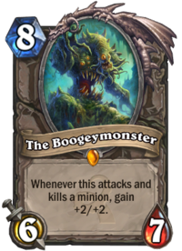 The Boogeymonster(33138).png