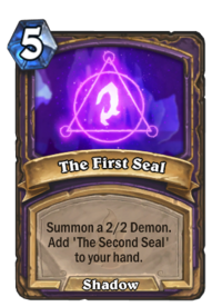 The First Seal(73338).png