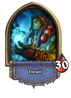 Thrall(319).png