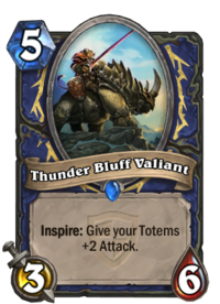 Thunder Bluff Valiant(22271).png