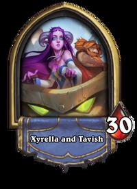 Xyrella and Tavish(71937).png