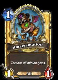Amalgamation(89624) Gold.png