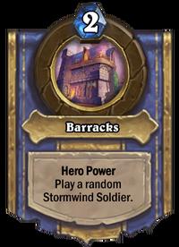 Barracks(31161).png
