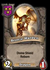 Bronze Warden(184994).png