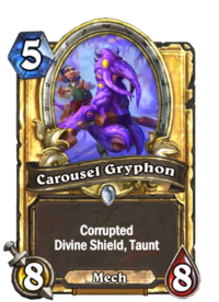Carousel Gryphon(378848) Gold.png