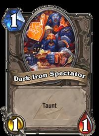 Dark Iron Spectator(14481).png