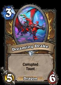 Dreaming Drake(442046).png