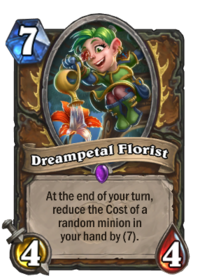 Dreampetal Florist(89880).png