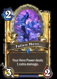Fallen Hero(475135) Gold.png