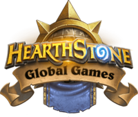 Global games logo.png