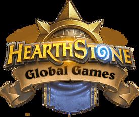 Global games logo.png