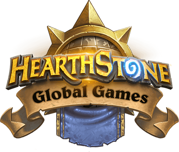 hearthstone global