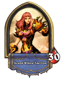 Grand Widow Faerlina(7826).png