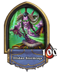 Illidan Stormrage(211310).png