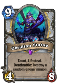 Obsidian Statue(62870).png