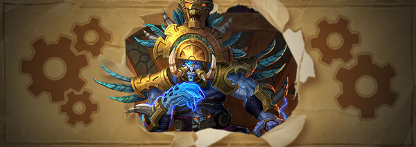 Patch banner - Patch 13.0.0.27845.jpg