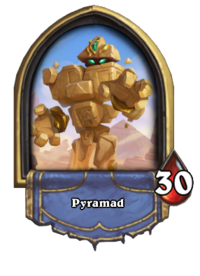 Pyramad(92532) Gold.png