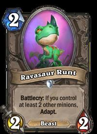 Ravasaur Runt(55521).png