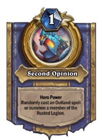 Second Opinion(211297) Gold.png