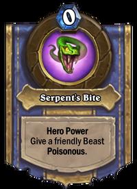 Serpent's Bite(73347).png