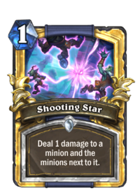 Shooting Star(89862) Gold.png