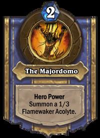 The Majordomo(31130).png