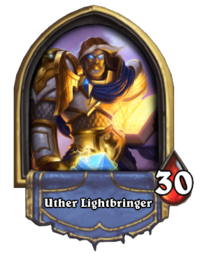 Uther Lightbringer(389478).png