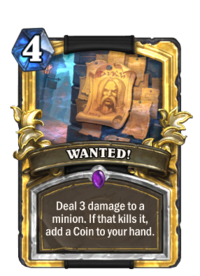 WANTED!(89363) Gold.png