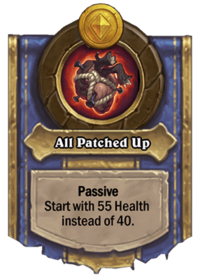 All Patched Up(127416).png