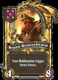 Brann Bronzebeard(BG2).png