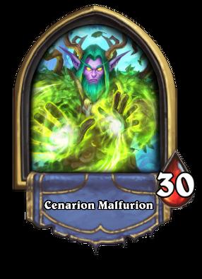 Cenarion Malfurion(389181).png