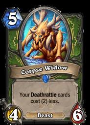 Corpse Widow(62867).png