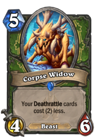 Corpse Widow(62867).png