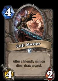 Cult Master(465023).png