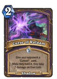 Curse of Rafaam(27232).png
