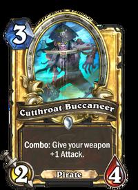 Cutthroat Buccaneer(89460) Gold.png