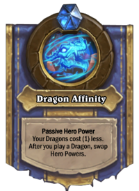 Dragon Affinity(184843).png