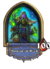 Hagatha the Witch(89701).png