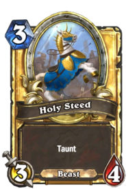 Holy Steed(464157) Gold.png