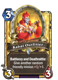 Kabal Outfitter(464327) Gold.png