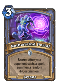 Netherwind Portal(210799).png
