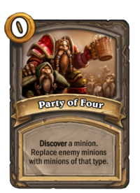 Party of Four(92431).png