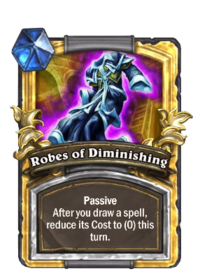 Robes of Diminishing(92424) Gold.png