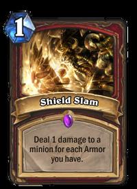 Shield Slam(464970).png