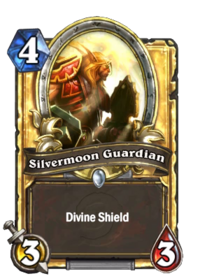 Silvermoon Guardian(634) Gold.png